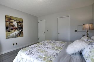 Photo 23: 210 EDGEDALE Place NW in Calgary: Edgemont Semi Detached for sale : MLS®# A1032699