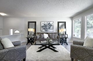 Photo 8: 210 EDGEDALE Place NW in Calgary: Edgemont Semi Detached for sale : MLS®# A1032699