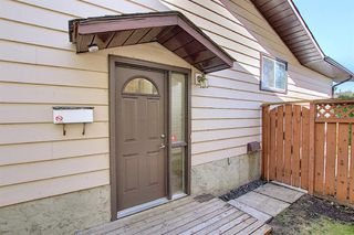 Photo 4: 210 EDGEDALE Place NW in Calgary: Edgemont Semi Detached for sale : MLS®# A1032699