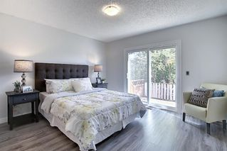 Photo 22: 210 EDGEDALE Place NW in Calgary: Edgemont Semi Detached for sale : MLS®# A1032699