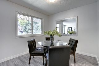Photo 10: 210 EDGEDALE Place NW in Calgary: Edgemont Semi Detached for sale : MLS®# A1032699