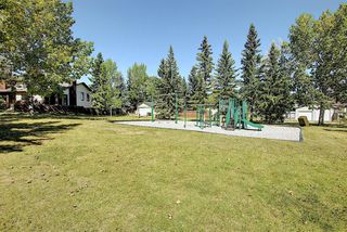 Photo 41: 210 EDGEDALE Place NW in Calgary: Edgemont Semi Detached for sale : MLS®# A1032699