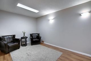 Photo 28: 210 EDGEDALE Place NW in Calgary: Edgemont Semi Detached for sale : MLS®# A1032699