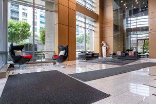 """Photo 37: 613 7338 GOLLNER Avenue in Richmond: Brighouse Condo for sale in """"CARRERA"""" : MLS®# R2508017"""