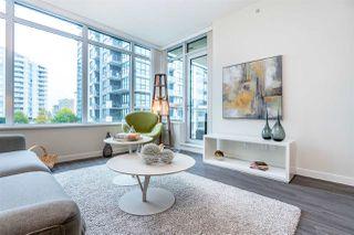 """Photo 3: 613 7338 GOLLNER Avenue in Richmond: Brighouse Condo for sale in """"CARRERA"""" : MLS®# R2508017"""