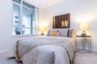 """Photo 28: 613 7338 GOLLNER Avenue in Richmond: Brighouse Condo for sale in """"CARRERA"""" : MLS®# R2508017"""
