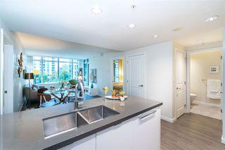 """Photo 11: 613 7338 GOLLNER Avenue in Richmond: Brighouse Condo for sale in """"CARRERA"""" : MLS®# R2508017"""