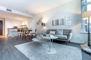 """Photo 5: 613 7338 GOLLNER Avenue in Richmond: Brighouse Condo for sale in """"CARRERA"""" : MLS®# R2508017"""