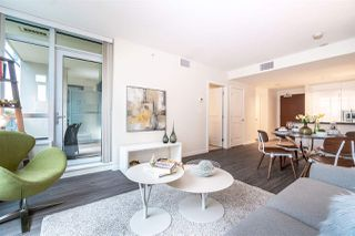 """Photo 4: 613 7338 GOLLNER Avenue in Richmond: Brighouse Condo for sale in """"CARRERA"""" : MLS®# R2508017"""