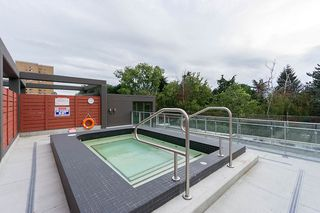"""Photo 35: 613 7338 GOLLNER Avenue in Richmond: Brighouse Condo for sale in """"CARRERA"""" : MLS®# R2508017"""