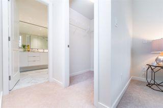 """Photo 25: 613 7338 GOLLNER Avenue in Richmond: Brighouse Condo for sale in """"CARRERA"""" : MLS®# R2508017"""