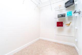 """Photo 26: 613 7338 GOLLNER Avenue in Richmond: Brighouse Condo for sale in """"CARRERA"""" : MLS®# R2508017"""
