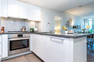 """Photo 15: 613 7338 GOLLNER Avenue in Richmond: Brighouse Condo for sale in """"CARRERA"""" : MLS®# R2508017"""
