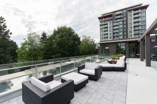 """Photo 34: 613 7338 GOLLNER Avenue in Richmond: Brighouse Condo for sale in """"CARRERA"""" : MLS®# R2508017"""