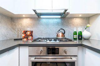 """Photo 17: 613 7338 GOLLNER Avenue in Richmond: Brighouse Condo for sale in """"CARRERA"""" : MLS®# R2508017"""