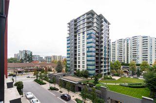 """Photo 21: 613 7338 GOLLNER Avenue in Richmond: Brighouse Condo for sale in """"CARRERA"""" : MLS®# R2508017"""