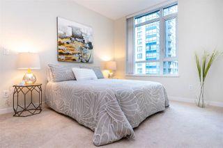 """Photo 22: 613 7338 GOLLNER Avenue in Richmond: Brighouse Condo for sale in """"CARRERA"""" : MLS®# R2508017"""