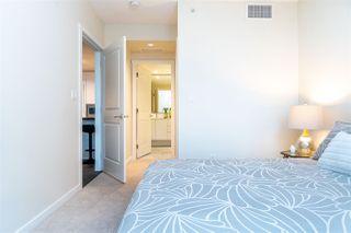 """Photo 24: 613 7338 GOLLNER Avenue in Richmond: Brighouse Condo for sale in """"CARRERA"""" : MLS®# R2508017"""
