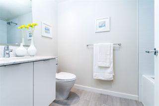 """Photo 30: 613 7338 GOLLNER Avenue in Richmond: Brighouse Condo for sale in """"CARRERA"""" : MLS®# R2508017"""