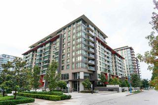"""Photo 39: 613 7338 GOLLNER Avenue in Richmond: Brighouse Condo for sale in """"CARRERA"""" : MLS®# R2508017"""