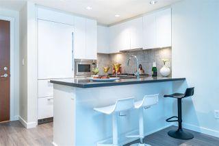 """Photo 14: 613 7338 GOLLNER Avenue in Richmond: Brighouse Condo for sale in """"CARRERA"""" : MLS®# R2508017"""