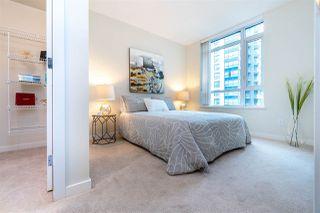 """Photo 23: 613 7338 GOLLNER Avenue in Richmond: Brighouse Condo for sale in """"CARRERA"""" : MLS®# R2508017"""