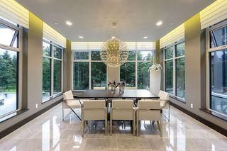 """Photo 31: 613 7338 GOLLNER Avenue in Richmond: Brighouse Condo for sale in """"CARRERA"""" : MLS®# R2508017"""