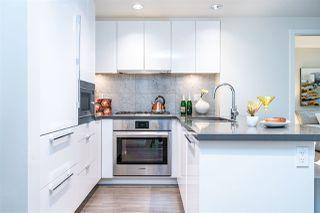 """Photo 16: 613 7338 GOLLNER Avenue in Richmond: Brighouse Condo for sale in """"CARRERA"""" : MLS®# R2508017"""