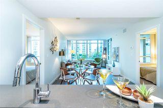 """Photo 10: 613 7338 GOLLNER Avenue in Richmond: Brighouse Condo for sale in """"CARRERA"""" : MLS®# R2508017"""