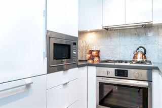 """Photo 18: 613 7338 GOLLNER Avenue in Richmond: Brighouse Condo for sale in """"CARRERA"""" : MLS®# R2508017"""