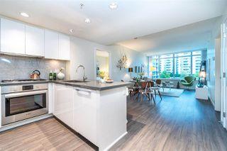"""Photo 12: 613 7338 GOLLNER Avenue in Richmond: Brighouse Condo for sale in """"CARRERA"""" : MLS®# R2508017"""