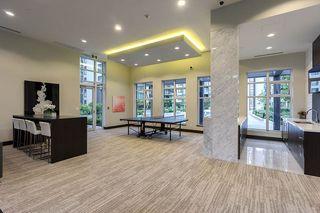 """Photo 32: 613 7338 GOLLNER Avenue in Richmond: Brighouse Condo for sale in """"CARRERA"""" : MLS®# R2508017"""