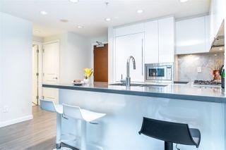 """Photo 13: 613 7338 GOLLNER Avenue in Richmond: Brighouse Condo for sale in """"CARRERA"""" : MLS®# R2508017"""