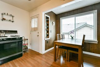 """Photo 10: 2110 HAMILTON Street in New Westminster: Connaught Heights House for sale in """"CONNAUGHT HEIGHTS"""" : MLS®# R2508637"""