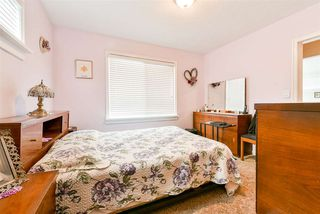 "Photo 12: 2110 HAMILTON Street in New Westminster: Connaught Heights House for sale in ""CONNAUGHT HEIGHTS"" : MLS®# R2508637"