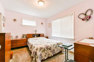 "Photo 13: 2110 HAMILTON Street in New Westminster: Connaught Heights House for sale in ""CONNAUGHT HEIGHTS"" : MLS®# R2508637"