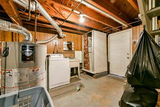 """Photo 24: 2110 HAMILTON Street in New Westminster: Connaught Heights House for sale in """"CONNAUGHT HEIGHTS"""" : MLS®# R2508637"""