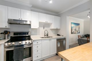 "Photo 8: 110 5759 GLOVER Road in Langley: Langley City Condo for sale in ""COLLEGE COURT"" : MLS®# R2510802"