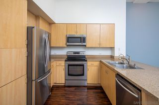 Photo 7: DOWNTOWN Condo for sale : 1 bedrooms : 101 Market #102 in San Diego