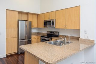 Photo 6: DOWNTOWN Condo for sale : 1 bedrooms : 101 Market #102 in San Diego