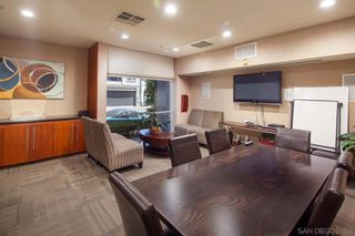 Photo 18: DOWNTOWN Condo for sale : 1 bedrooms : 101 Market #102 in San Diego