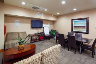 Photo 19: DOWNTOWN Condo for sale : 1 bedrooms : 101 Market #102 in San Diego