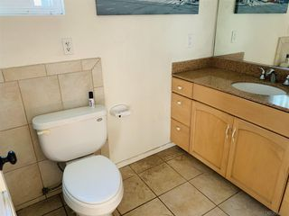 Photo 33: PACIFIC BEACH House for sale : 3 bedrooms : 831 Reed Ave in San Diego