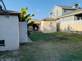 Photo 35: PACIFIC BEACH House for sale : 3 bedrooms : 831 Reed Ave in San Diego