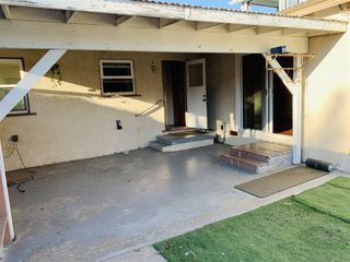 Photo 28: PACIFIC BEACH House for sale : 3 bedrooms : 831 Reed Ave in San Diego