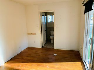 Photo 32: PACIFIC BEACH House for sale : 3 bedrooms : 831 Reed Ave in San Diego