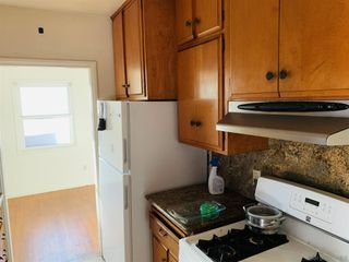 Photo 20: PACIFIC BEACH House for sale : 3 bedrooms : 831 Reed Ave in San Diego