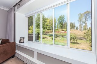 Photo 16: 347 192 STREET in South Surrey White Rock: Home for sale : MLS®# R2163762