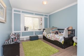 Photo 17: 347 192 STREET in South Surrey White Rock: Home for sale : MLS®# R2163762