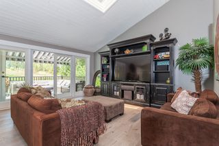 Photo 14: 347 192 STREET in South Surrey White Rock: Home for sale : MLS®# R2163762